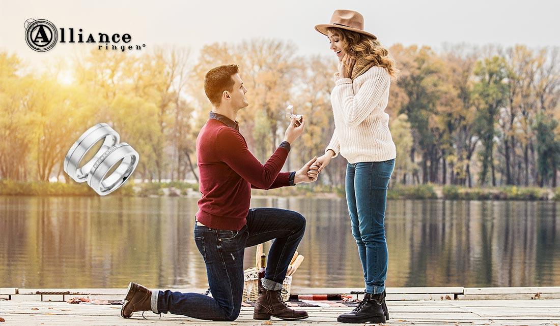 Alliance dating site Dating lelijk